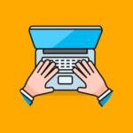 Beste Buchung-Plugins für WordPress