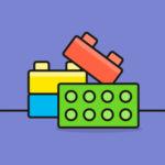 Die besten LMS-WordPress-Plugins