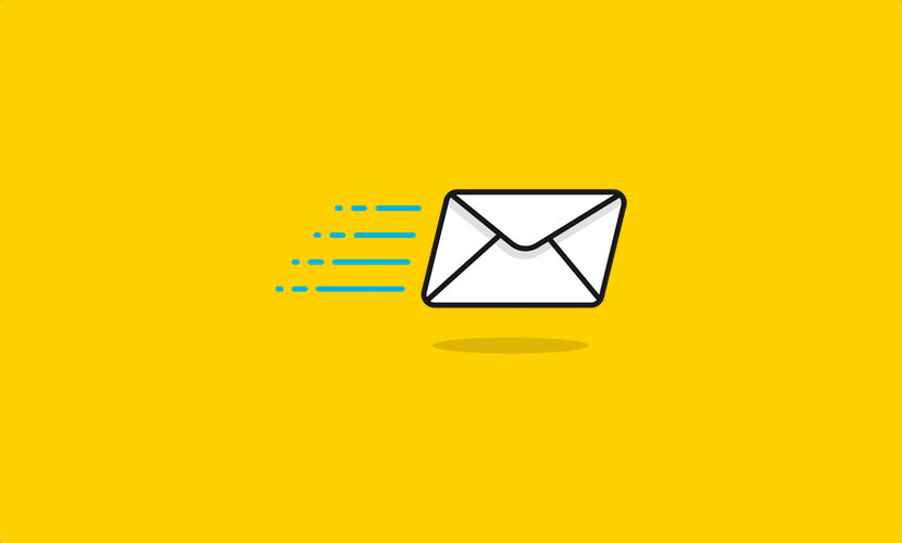 E-Mail-Marketing boomt – 7 Tipps für den perfekten Newsletter