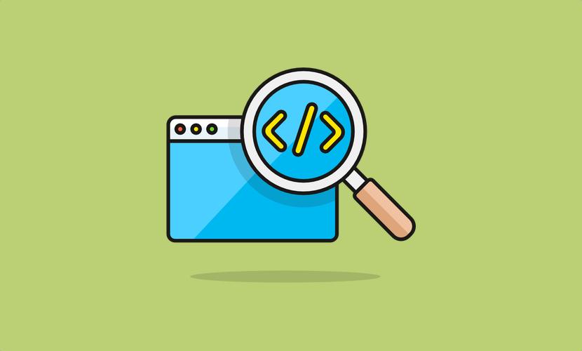 Die besten WordPress-Plugins für SEO