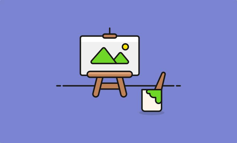 Die besten kostenlosen Slider-Plugins für WordPress