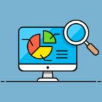 Beste Statistik-Plugins für WordPress