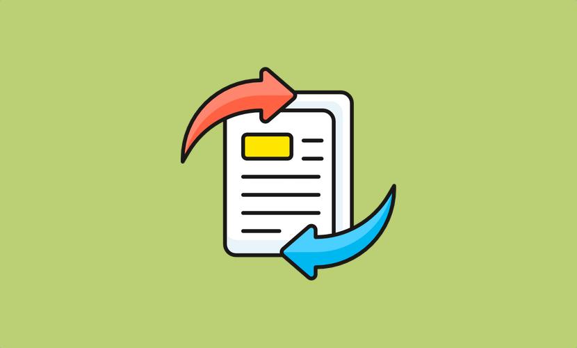 Beste Übersetzungs-Plugins für WordPress
