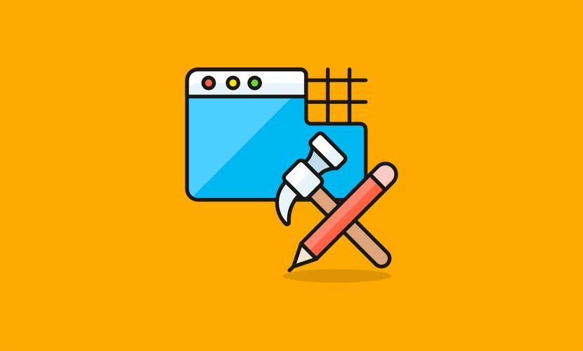 Must Have: Beste WordPress-Plugins 2019