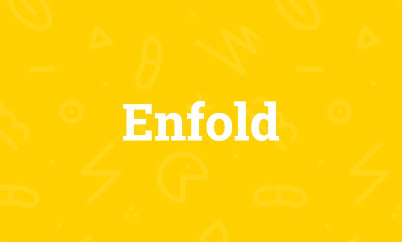 Enfold – Meine Erfahrungen mit dem WordPress-Theme