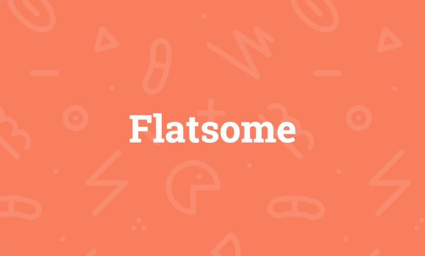Flatsome – Meine Erfahrungen mit dem WordPress-Theme