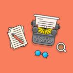 FontAwesome auf WordPress-Website einbinden