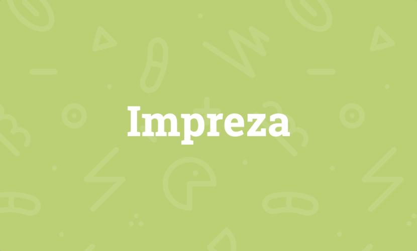 Impreza – Meine Erfahrungen mit dem WordPress-Theme