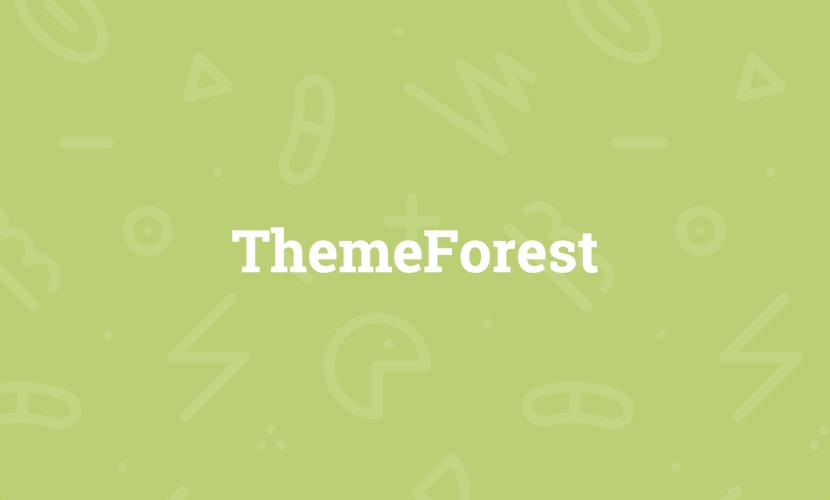 ThemeForest – Meine Erfahrungen mit dem Theme-Marktplatz