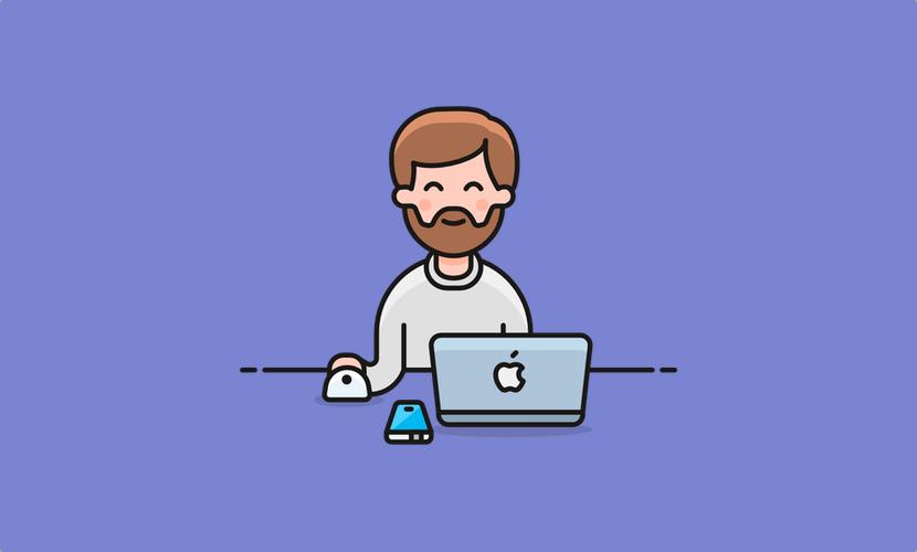 Warum du WordPress für deine Website nutzen solltest