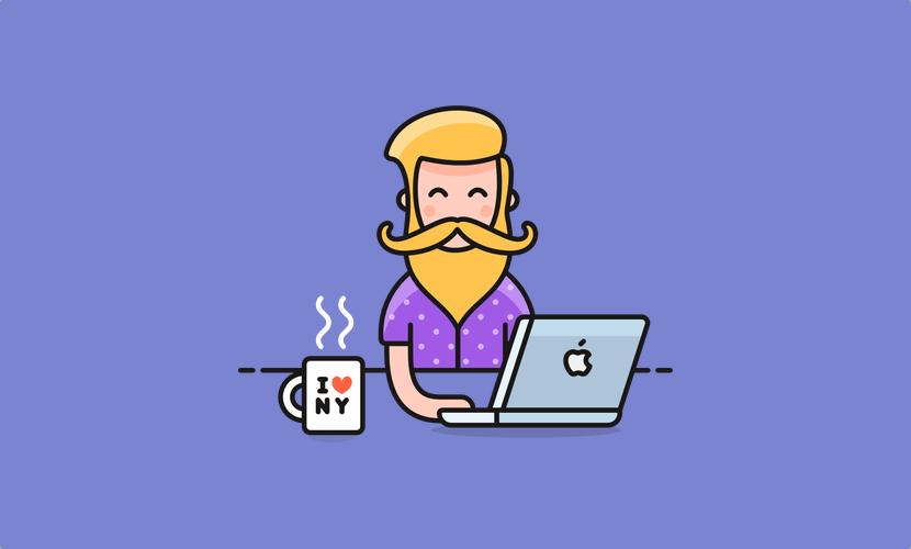 Eine gute WordPress-Agentur finden – worauf ist zu achten?