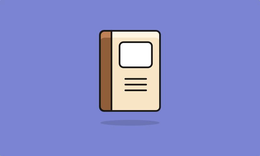 Meine Empfehlungen: Bücher über WordPress