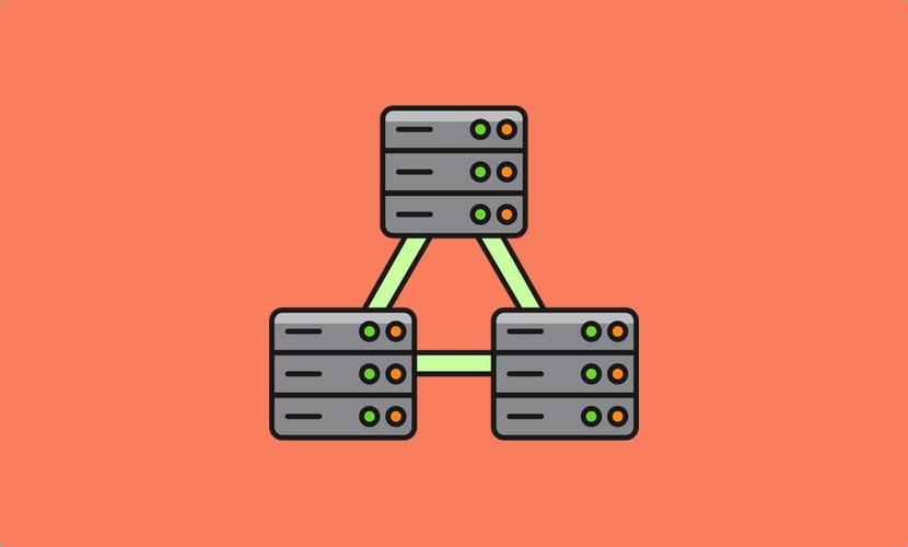 Content Delivery Network mit WordPress-Website