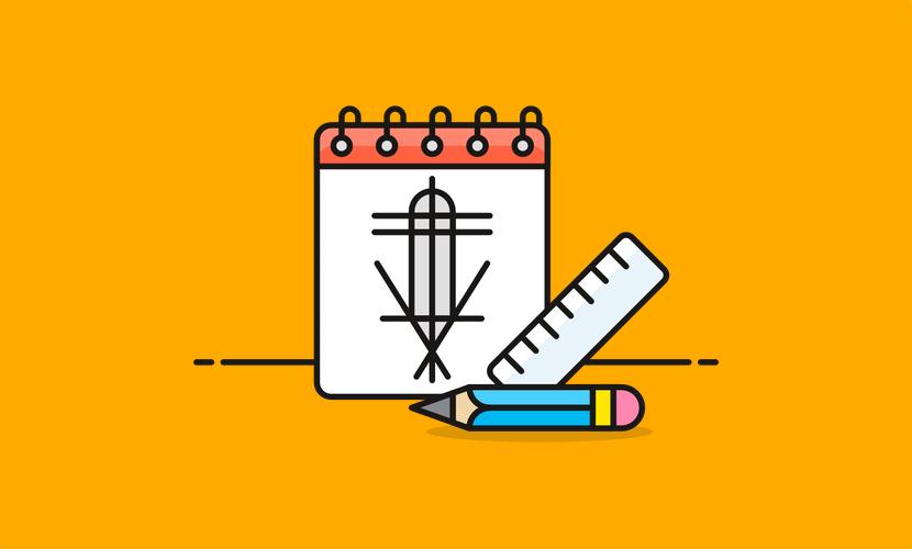 WordPress: Child-Theme erstellen und nutzen