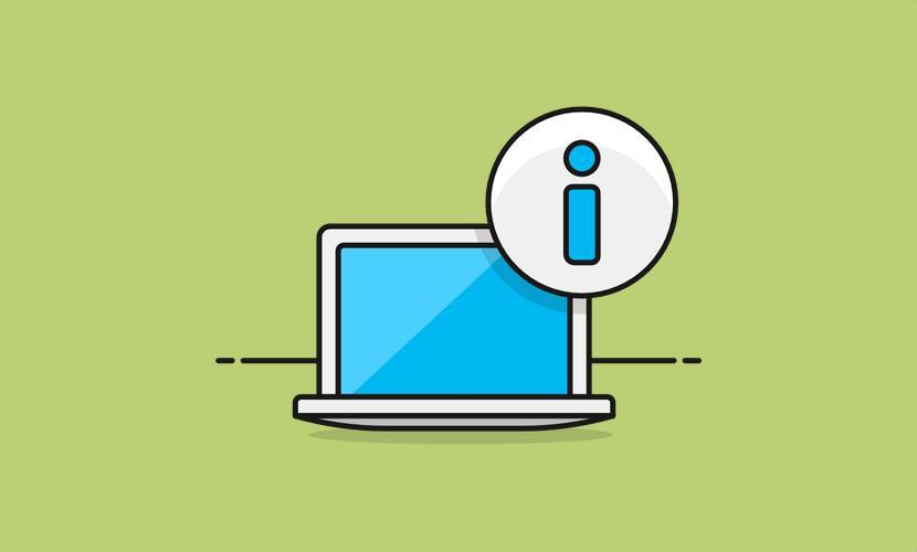 Cookie-Hinweis mit WordPress-Plugin einfach umsetzen