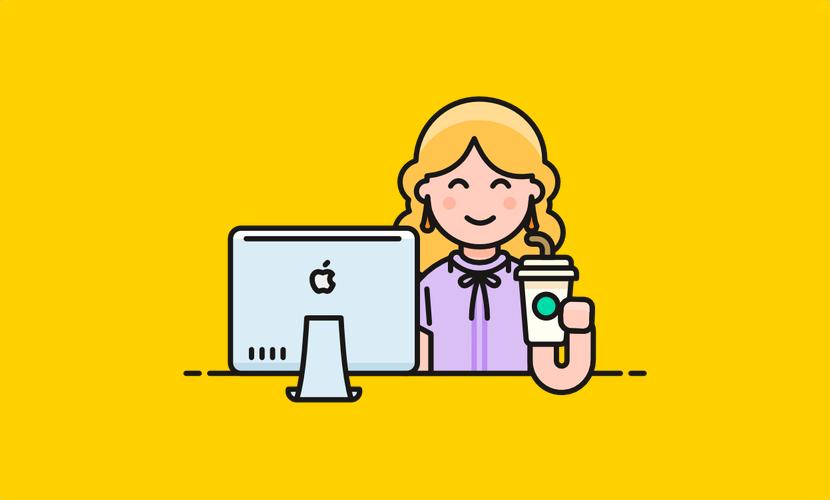 Einstieg in WordPress – So klappt es reibungslos