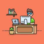 WordPress-Freelancer finden – Was beachten?