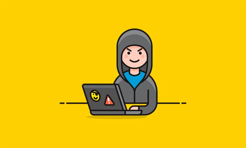 WordPress-Website gehackt – Was kann ich jetzt noch tun?