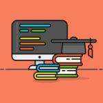 WordPress lernen – So wirst du ein echter Profi