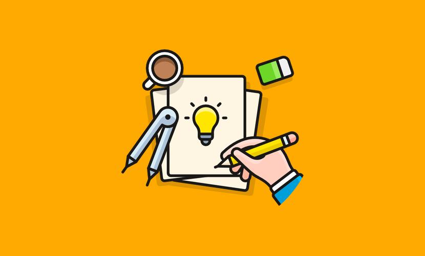 WordPress lokal installieren – So einfach geht es!