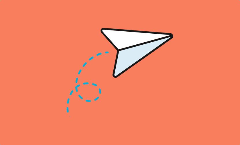 Mailster für WordPress – Meine persönlichen Erfahrungen