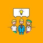 WordPress Meetups & WordCamps – Warum du sie besuchen solltest