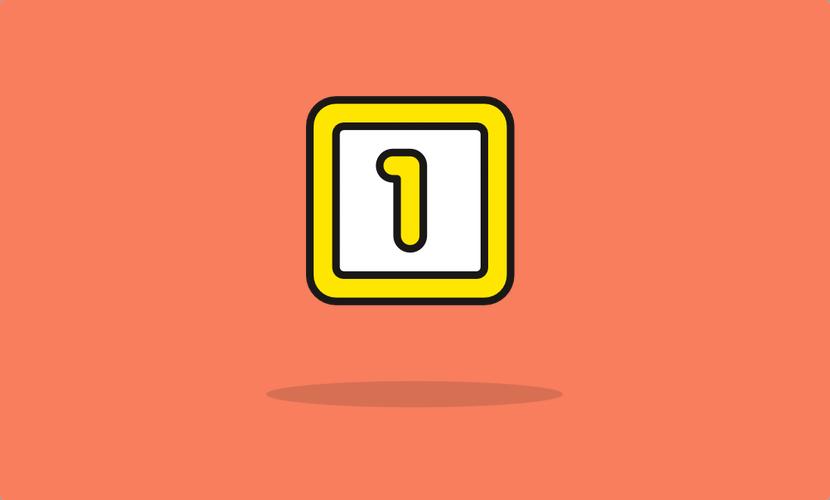 Onepager mit WordPress erstellen