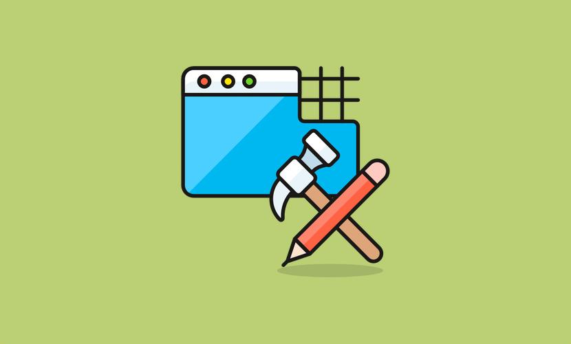 WordPress-Plugin installieren: So einfach funktioniert's!