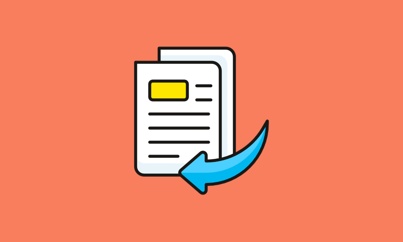 Ähnliche Beiträge mit WordPress anzeigen lassen