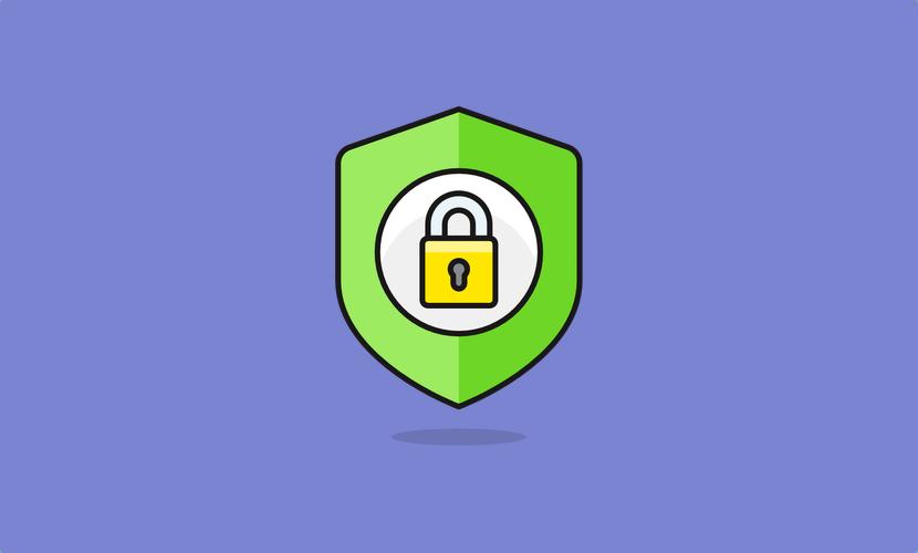 WordPress-Website auf HTTPS umstellen