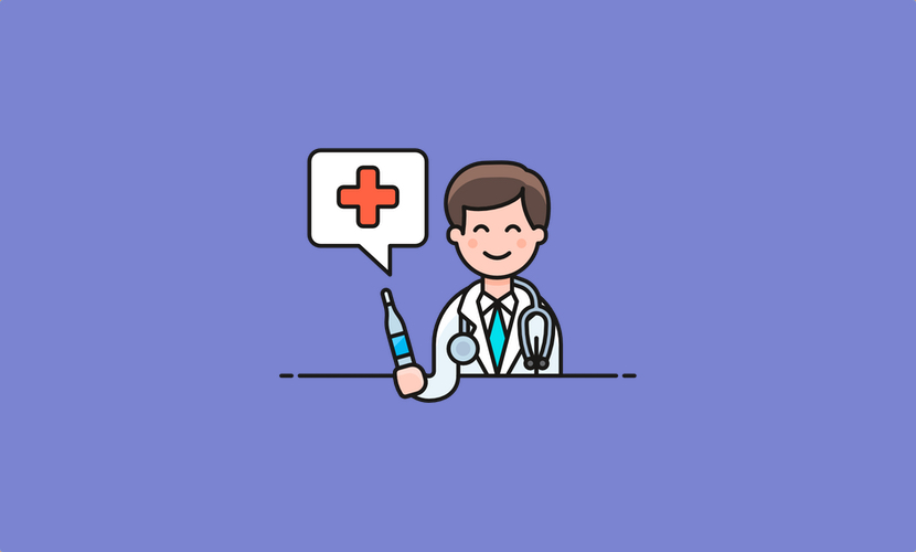 WordPress-Themes für Ärzte, Zahnärzte und andere Praxen