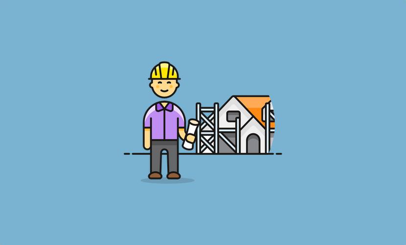 WordPress-Themes für Architekten und Immobilienmakler