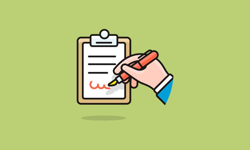 WordPress-Themes für Lebensläufe