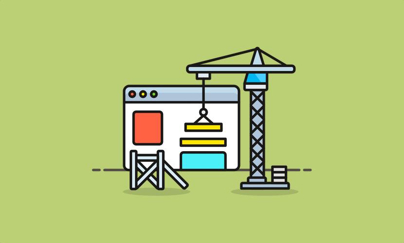 WordPress-Theme selbst erstellen – Geht das?