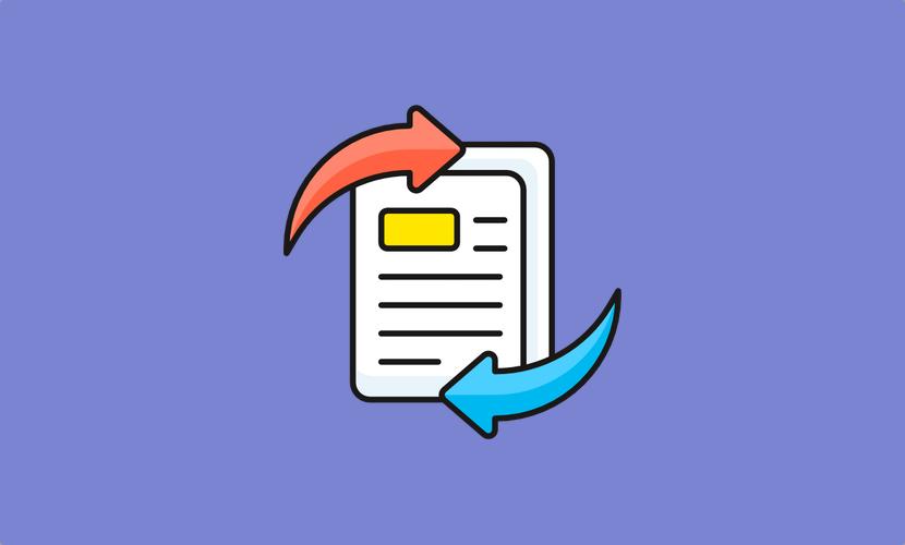 WordPress-Theme wechseln – Worauf achten?
