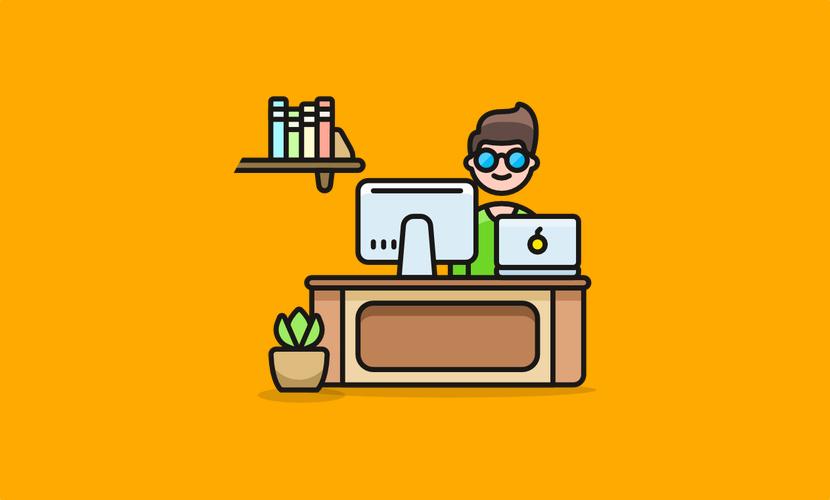 WordPress-Themes für Freelancer und Agenturen