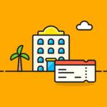 WordPress-Themes für Ferienwohnungen und Hotels
