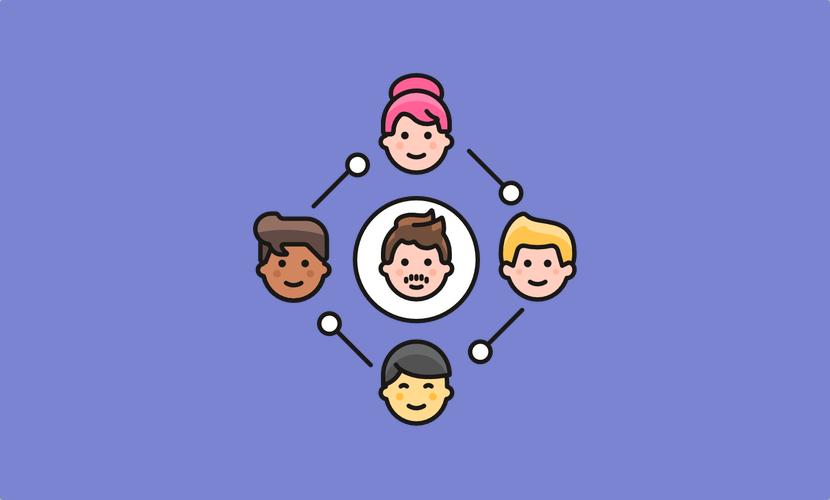 WordPress-Themes für Vereine